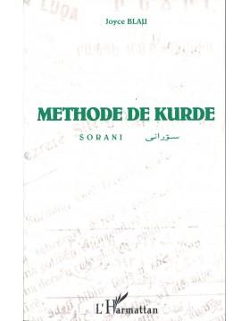 Méthode de kurde sorani -...