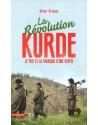 La révolution kurde -...