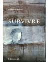 Survivre - Giblerte Favre