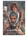 Les kurdes d'Irak - Ali...