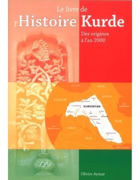 Le livre de l'Histoire...