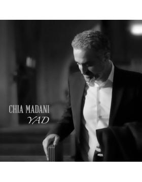 Chia Madani - Yad