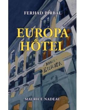 Europa Hôtel