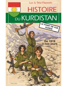 Histoire du Kurdistan :...