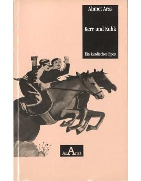 Kerr und Kulik - Ahmet ARAS