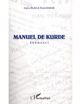 Manuel de kurde: Kurmancî -...