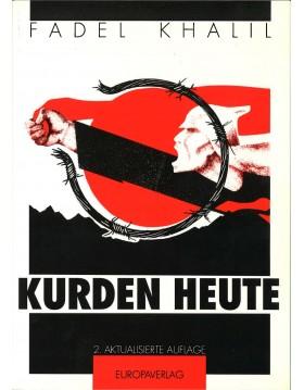 Kurden heute