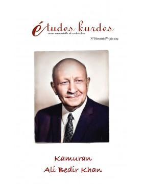 Études Kurdes - Emir...