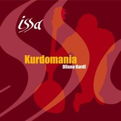 Kurdomania — Dilana kurdi -...