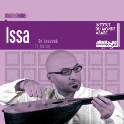 So bouzouk - Issa - 2012