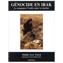 Génocide en Irak - La...