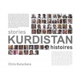 Stories Kurdistan
