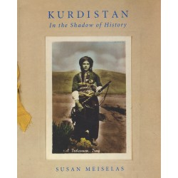 Kurdistan - In the Shadow...