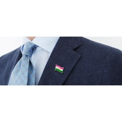 Kurdistan Pin's
