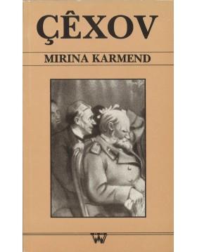 Çêxov - Mirina Karmend